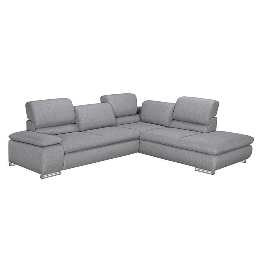 jetzt bei home24 sofa mit schlaffunktion von loftscape home24. Black Bedroom Furniture Sets. Home Design Ideas