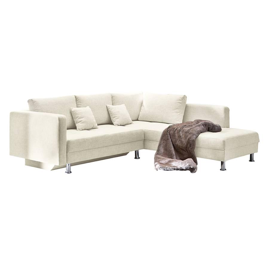 ecksofa mit schlaffunktion m bel einebinsenweisheit. Black Bedroom Furniture Sets. Home Design Ideas