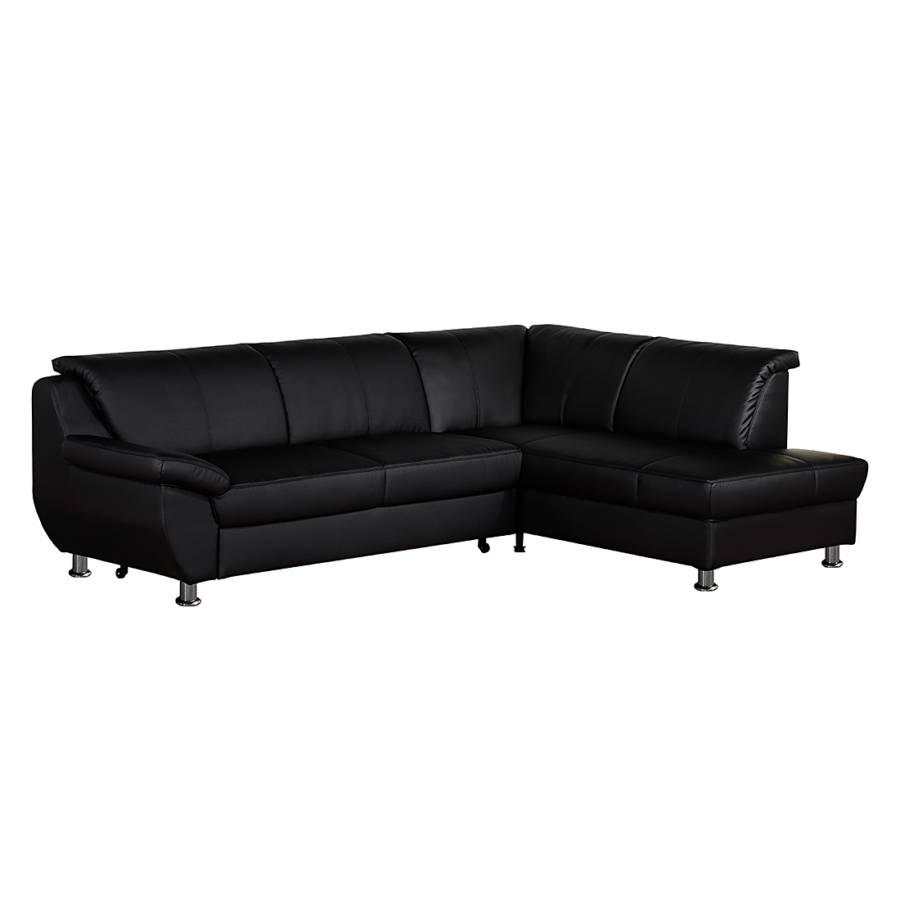 Sofa mit schlaffunktion von roomscape bei home24 kaufen for Ecksofa unter 100