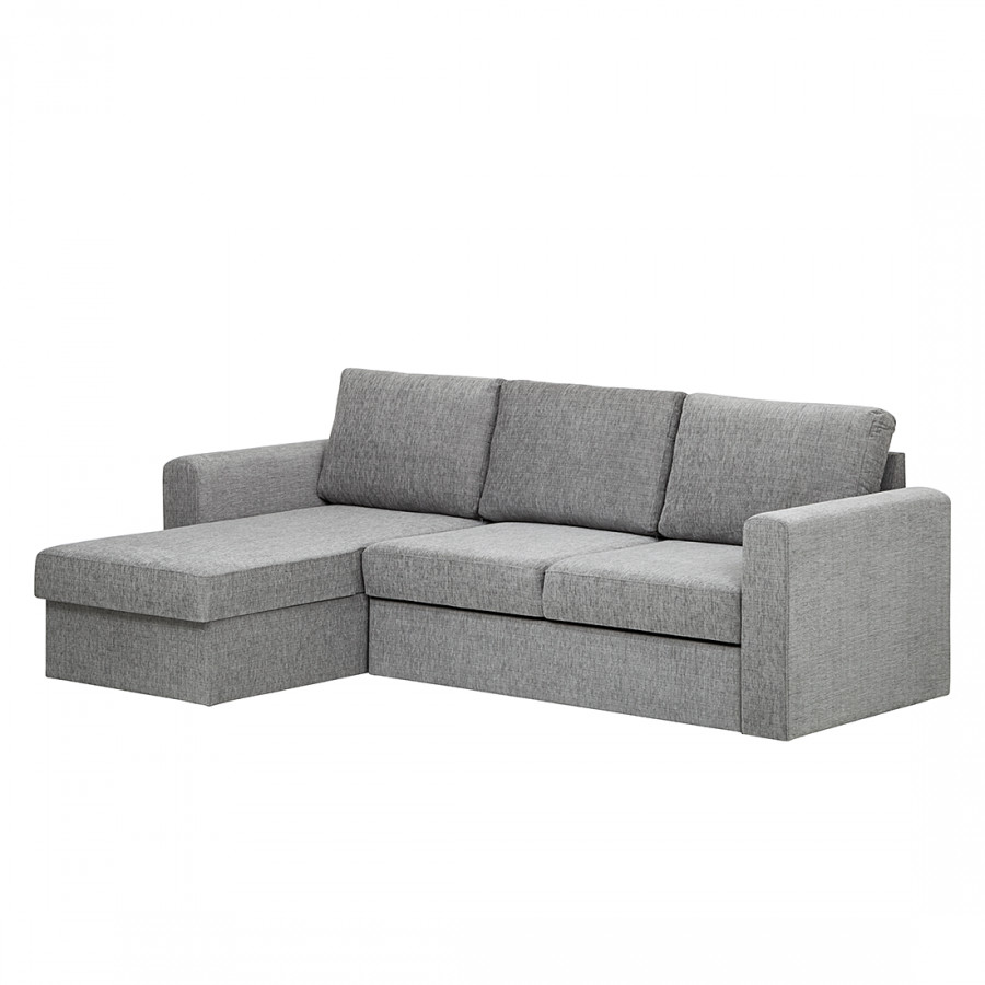 fredriks sofa mit schlaffunktion f r ein klassisch modernes heim home24. Black Bedroom Furniture Sets. Home Design Ideas
