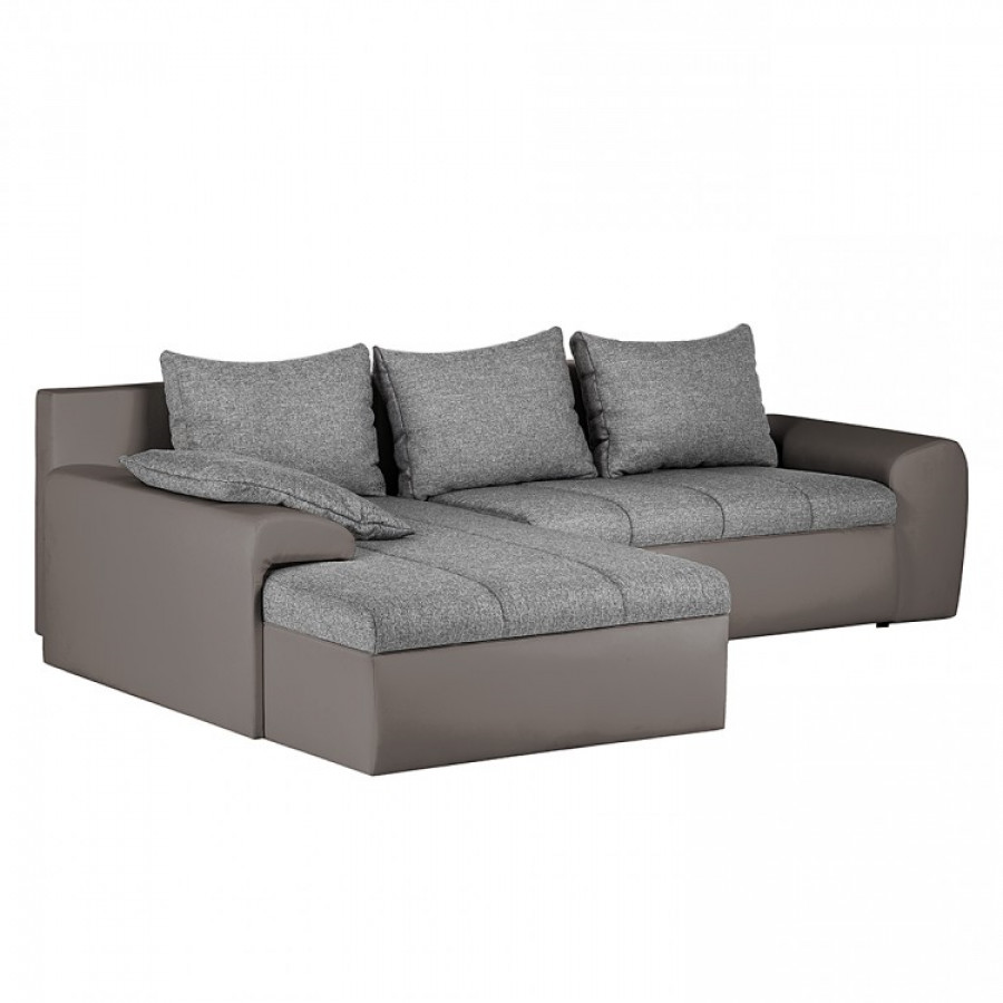 fredriks sofa mit schlaffunktion f r ein modernes zuhause home24. Black Bedroom Furniture Sets. Home Design Ideas