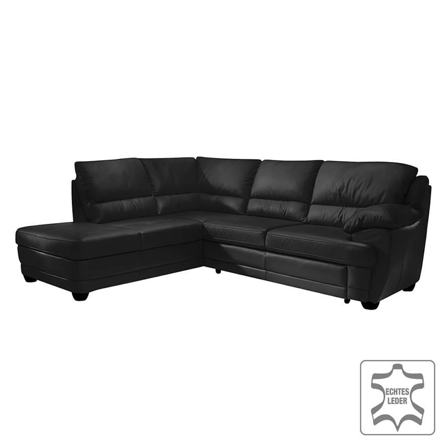 cotta hoekbank voor een modern huis. Black Bedroom Furniture Sets. Home Design Ideas