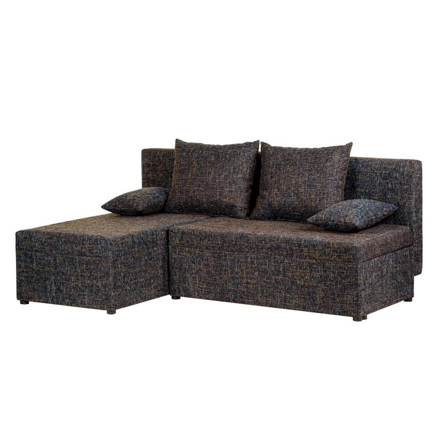 jetzt bei home24 sofa mit schlaffunktion von mooved home24. Black Bedroom Furniture Sets. Home Design Ideas