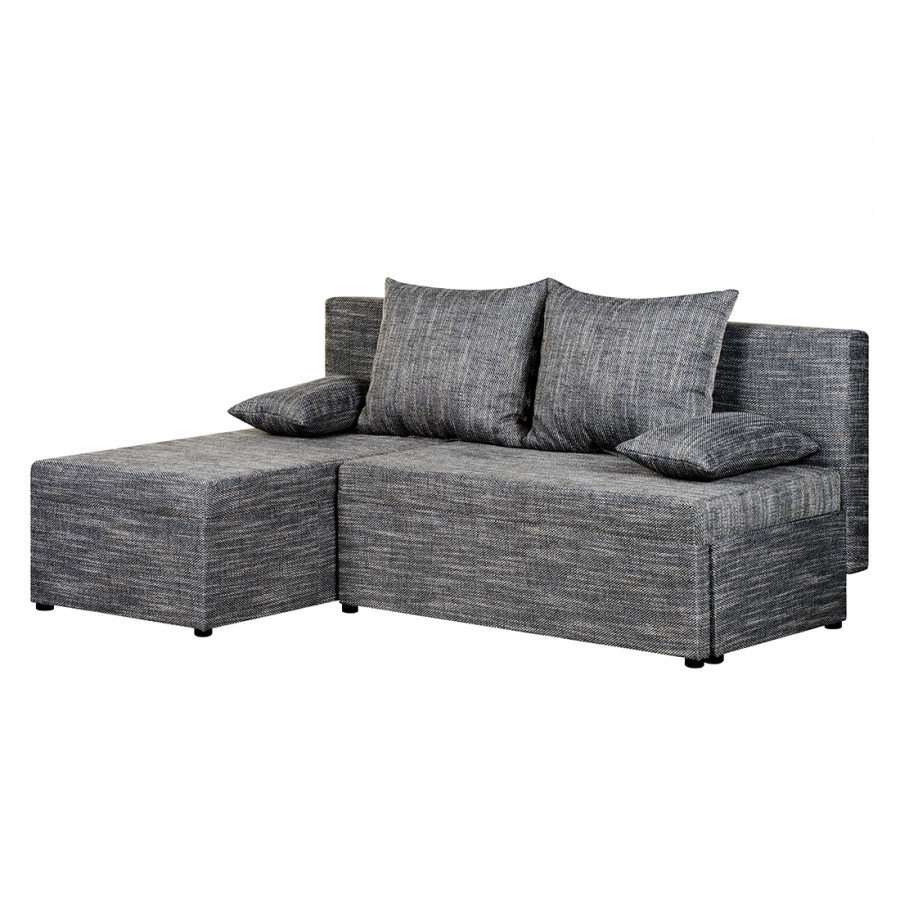 sofa mit schlaffunktion von mooved bei home24 bestellen home24. Black Bedroom Furniture Sets. Home Design Ideas