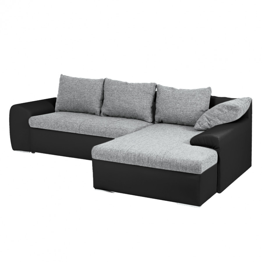 sofa mit schlaffunktion von modoform bei home24 bestellen. Black Bedroom Furniture Sets. Home Design Ideas