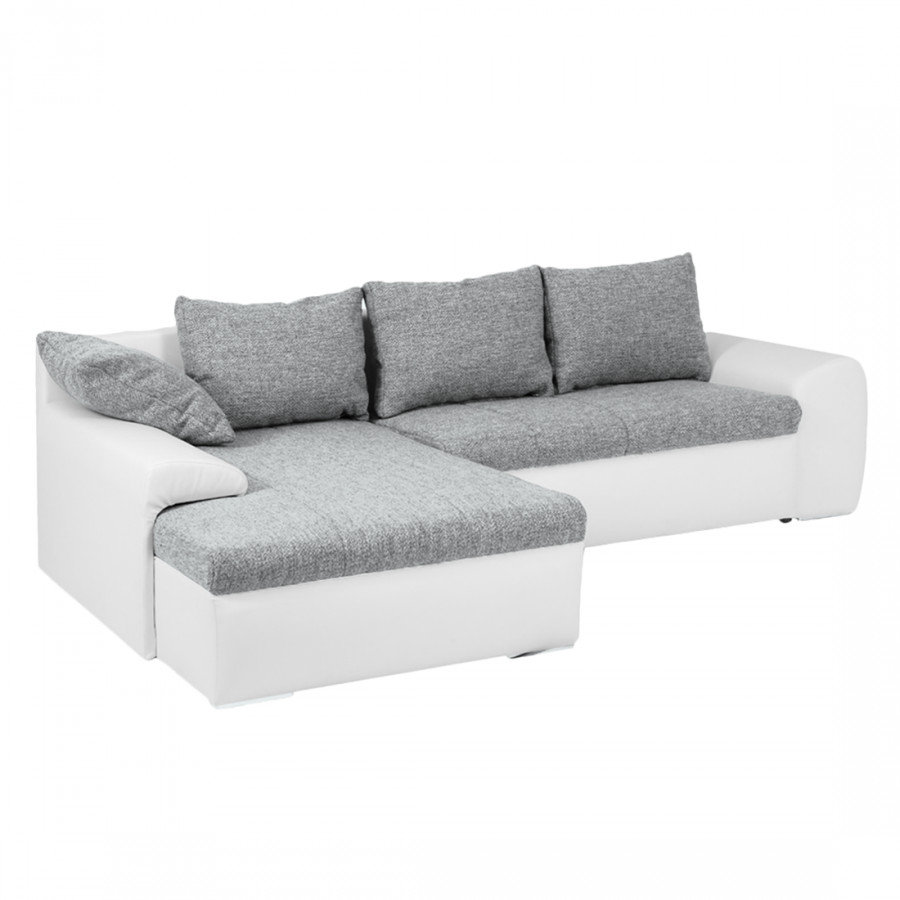 Jetzt bei home24 sofa von modoform home24 for Ecksofa unter 100