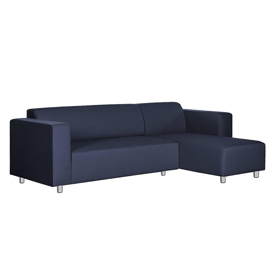 canap d 39 angle roomscape pour un foyer champ tre moderne. Black Bedroom Furniture Sets. Home Design Ideas