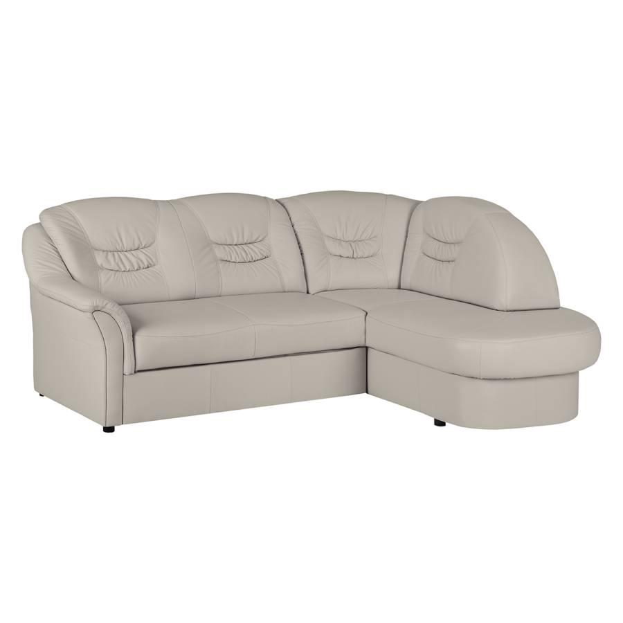 ecksofa echtleder ecksofa eduardo echtleder ecksofa. Black Bedroom Furniture Sets. Home Design Ideas