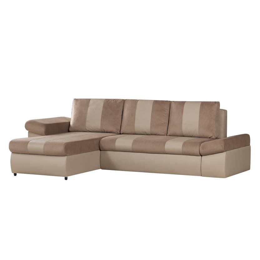 jetzt bei home24 sofa mit schlaffunktion von ipek home24. Black Bedroom Furniture Sets. Home Design Ideas