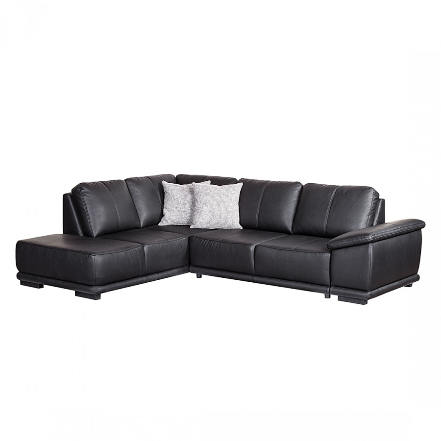 nuovoform sofa mit schlaffunktion f r ein modernes zuhause home24. Black Bedroom Furniture Sets. Home Design Ideas