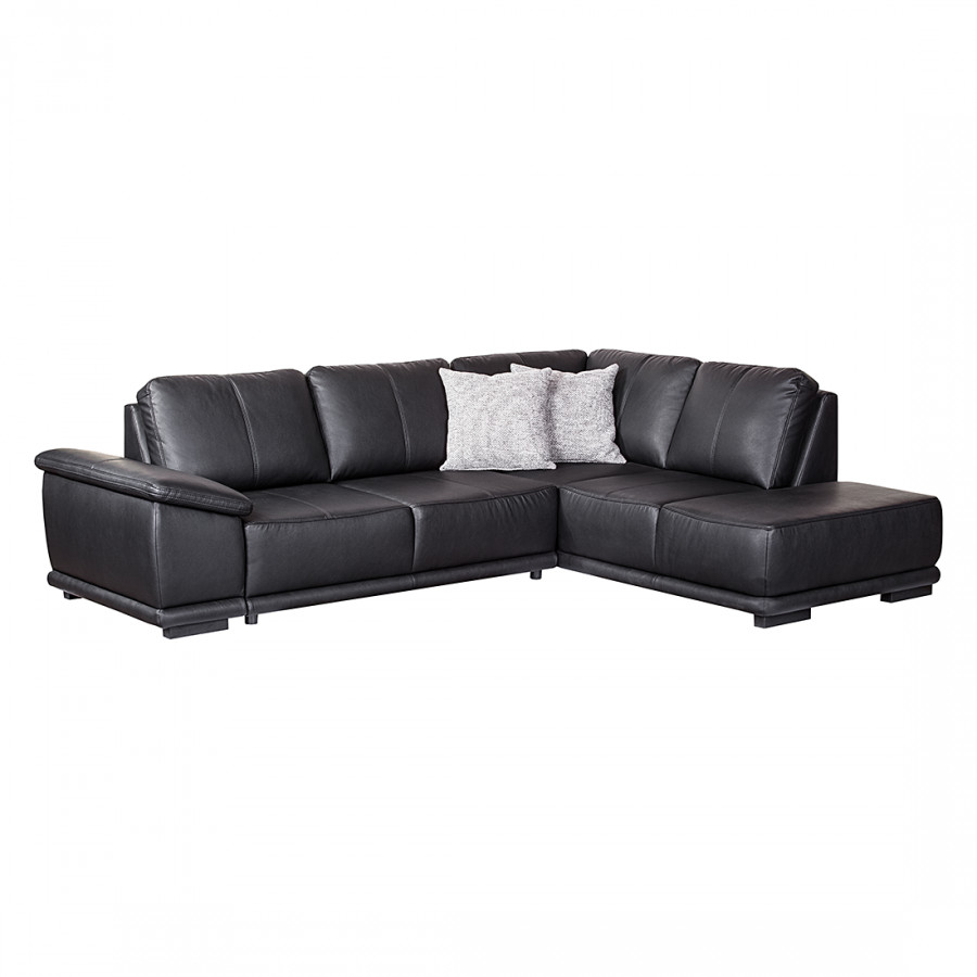 jetzt bei home24 sofa mit schlaffunktion von nuovoform. Black Bedroom Furniture Sets. Home Design Ideas