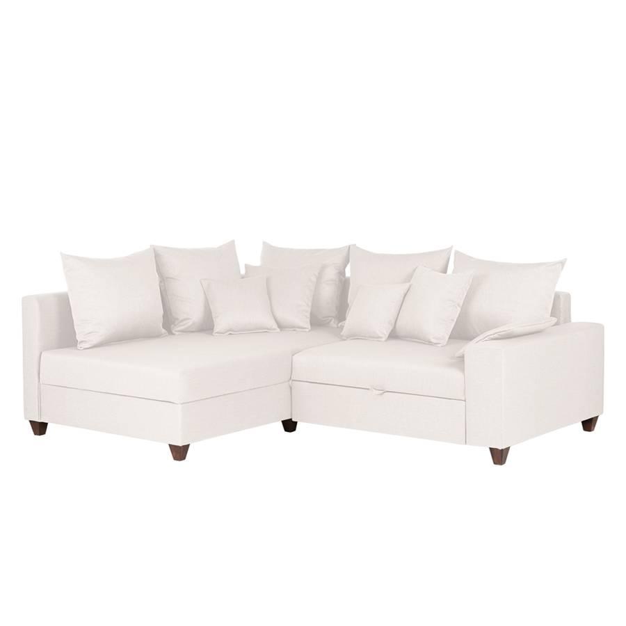 fredriks sofa mit schlaffunktion f r ein modern. Black Bedroom Furniture Sets. Home Design Ideas