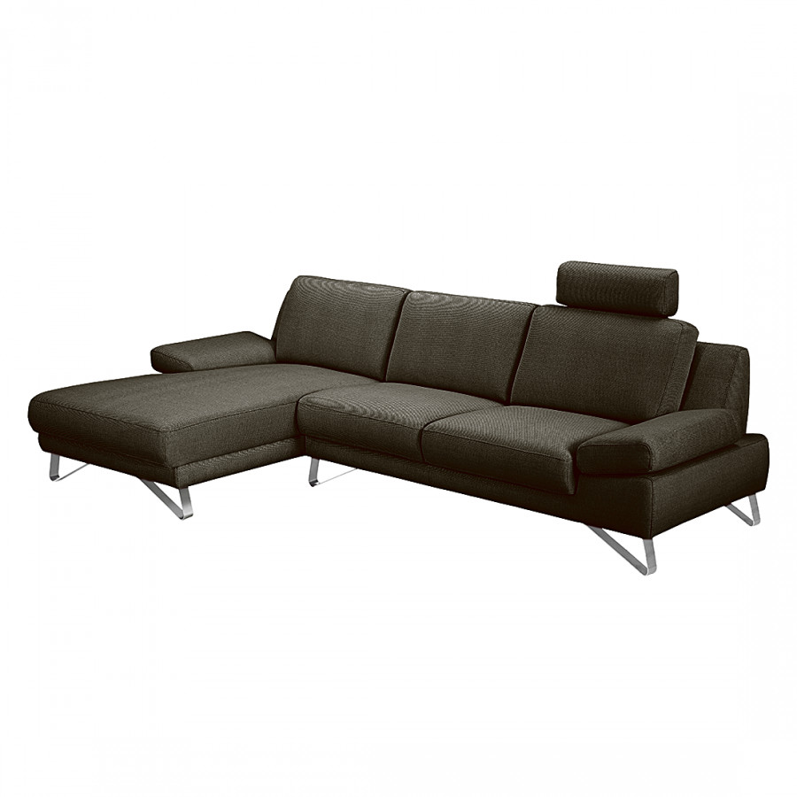 ecksofa von loftscape bei home24 bestellen home24. Black Bedroom Furniture Sets. Home Design Ideas