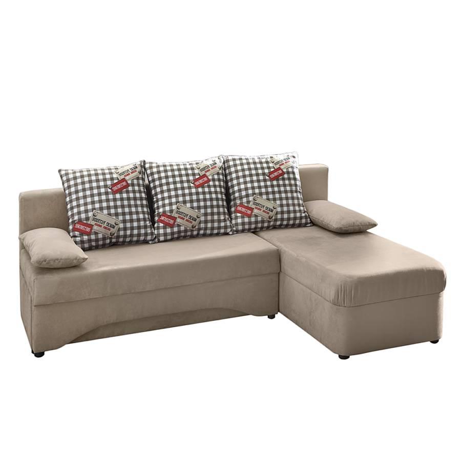 jetzt bei home24 sofa mit schlaffunktion von home design. Black Bedroom Furniture Sets. Home Design Ideas