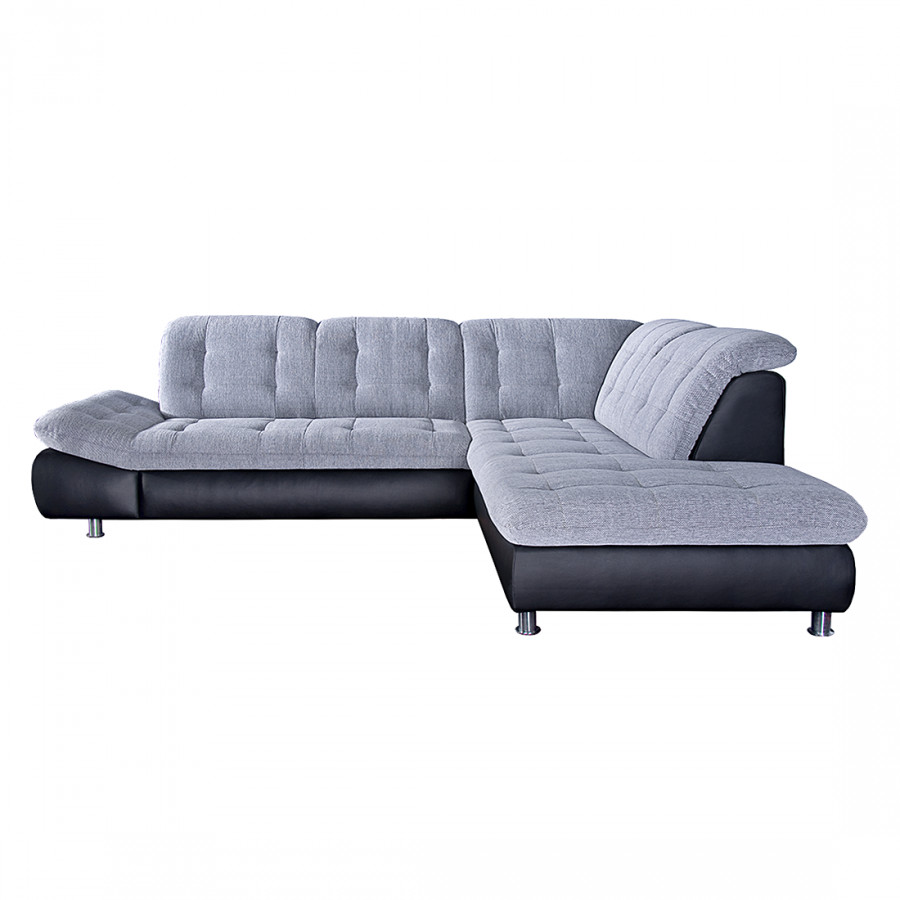 jetzt bei home24 sofa mit schlaffunktion von loftscape. Black Bedroom Furniture Sets. Home Design Ideas