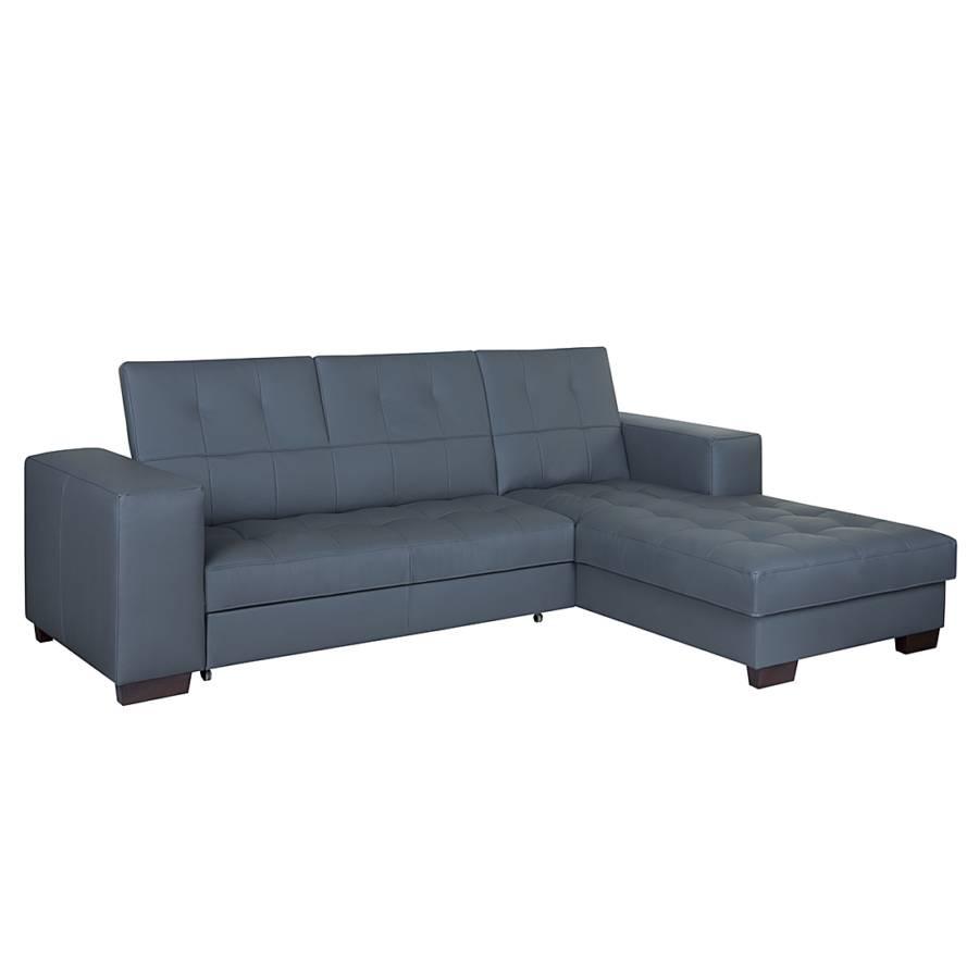 ecksofa mit longchair von loftscape bei home24 bestellen. Black Bedroom Furniture Sets. Home Design Ideas