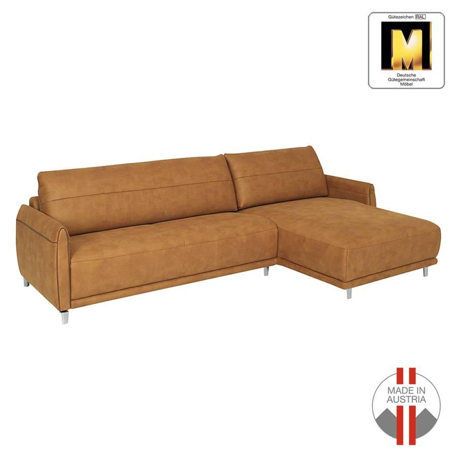 sofa mit schlaffunktion von ada premium bei home24. Black Bedroom Furniture Sets. Home Design Ideas