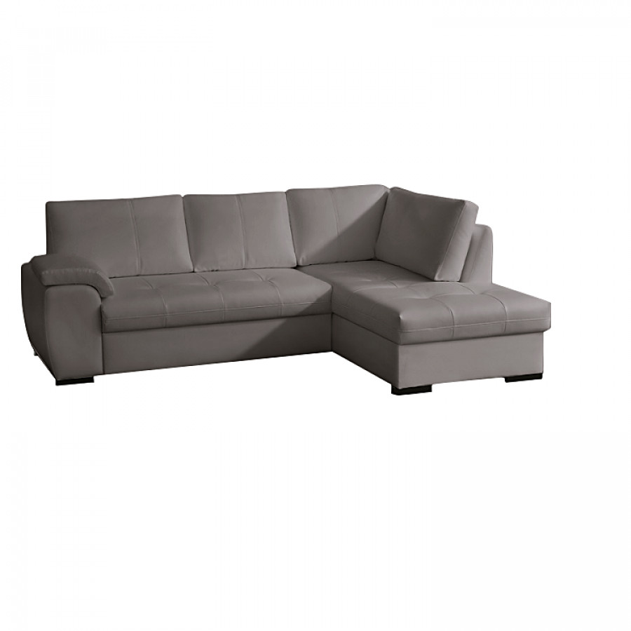 nuovoform sofa mit schlaffunktion f r ein klassisch modernes zuhause home24. Black Bedroom Furniture Sets. Home Design Ideas