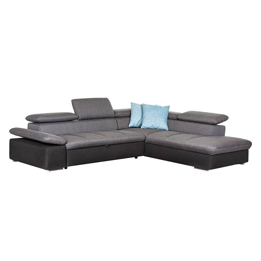 Sofa Mit Schlaffunktion Von Nuovoform Bei Home24 Kaufen Home24