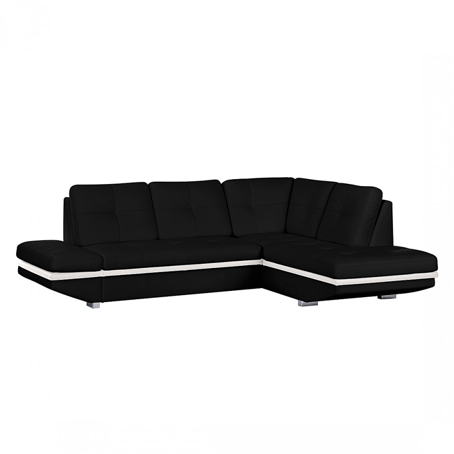 jetzt bei home24 sofa mit schlaffunktion von roomscape home24. Black Bedroom Furniture Sets. Home Design Ideas