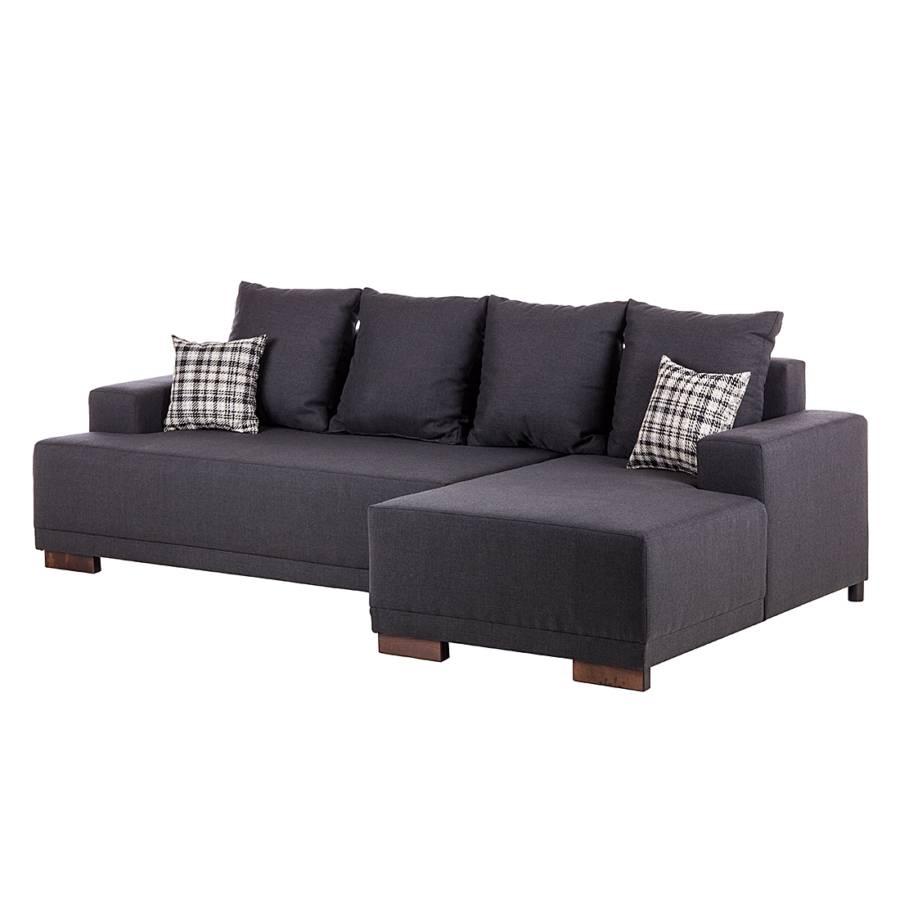 jetzt bei home24 sofa mit schlaffunktion von fredriks home24. Black Bedroom Furniture Sets. Home Design Ideas