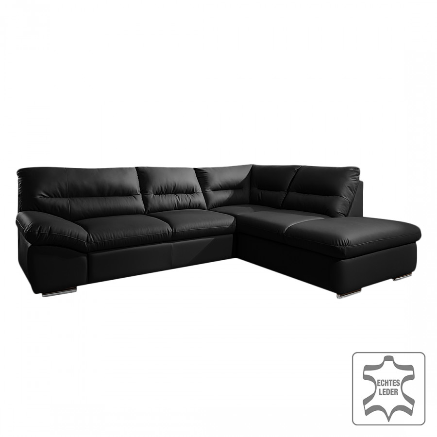 jetzt bei home24 sofa mit schlaffunktion von cotta. Black Bedroom Furniture Sets. Home Design Ideas