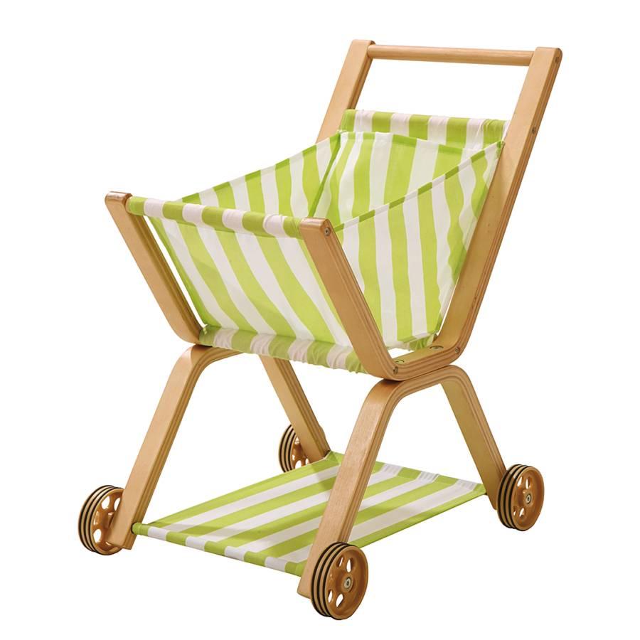 einkaufswagen trolley home24. Black Bedroom Furniture Sets. Home Design Ideas
