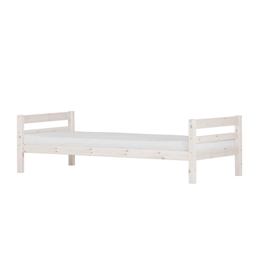 einzelbett von flexa bei home24 bestellen home24. Black Bedroom Furniture Sets. Home Design Ideas
