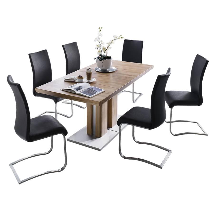 jetzt bei home24 essgruppe von bellinzona home24. Black Bedroom Furniture Sets. Home Design Ideas