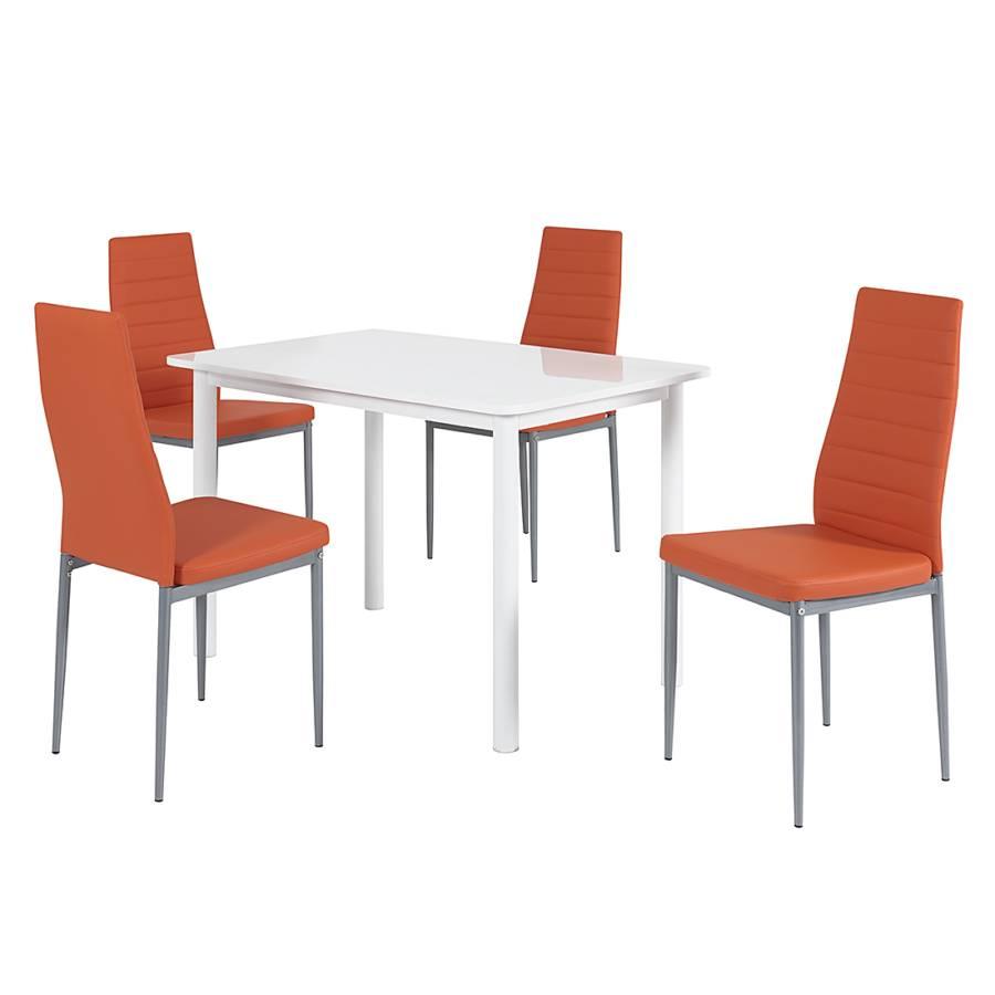 essgruppe von home design bei home24 kaufen home24. Black Bedroom Furniture Sets. Home Design Ideas