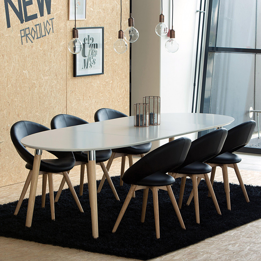 jetzt bei home24 essgruppe von m rteens home24. Black Bedroom Furniture Sets. Home Design Ideas