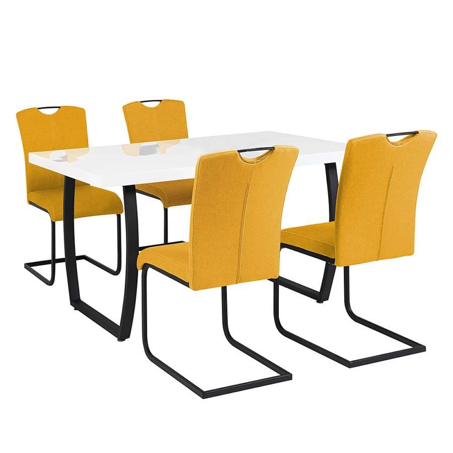 jetzt bei home24 essgruppe von home design home24. Black Bedroom Furniture Sets. Home Design Ideas