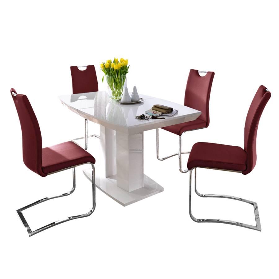 bellinzona essgruppe f r ein modernes zuhause. Black Bedroom Furniture Sets. Home Design Ideas