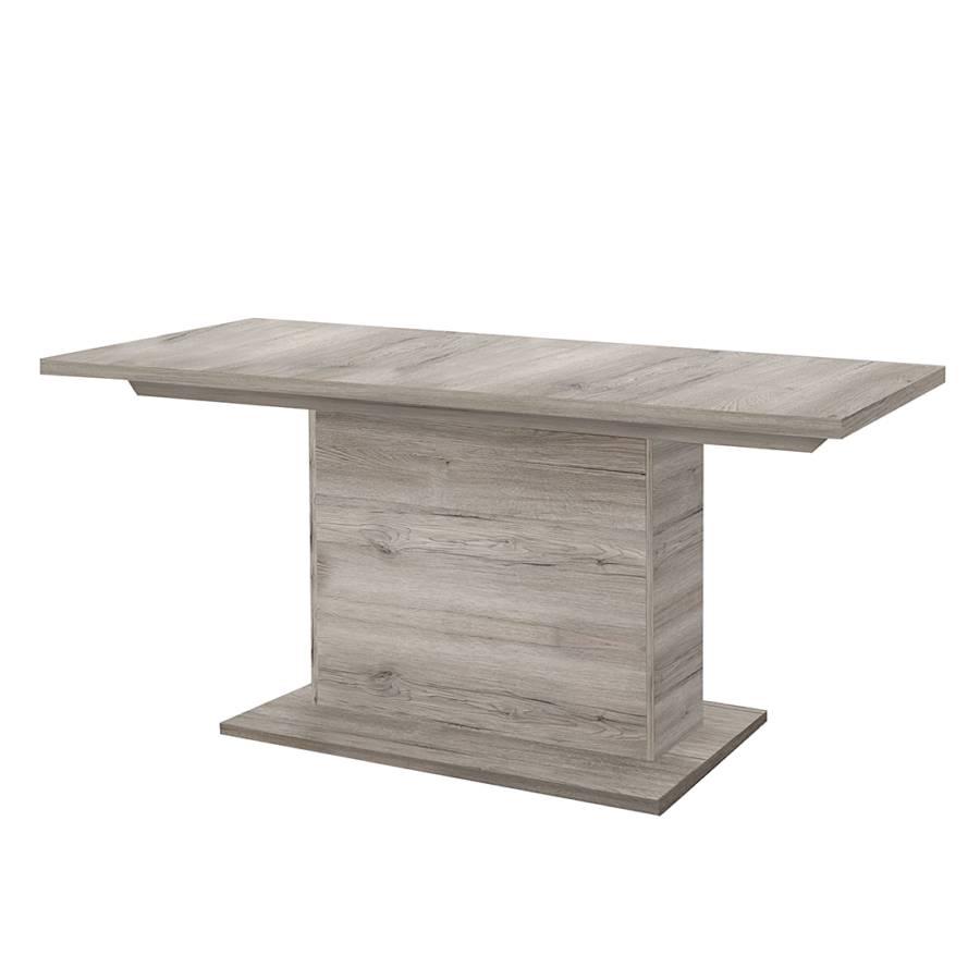 esstisch bale mit auszug home24. Black Bedroom Furniture Sets. Home Design Ideas