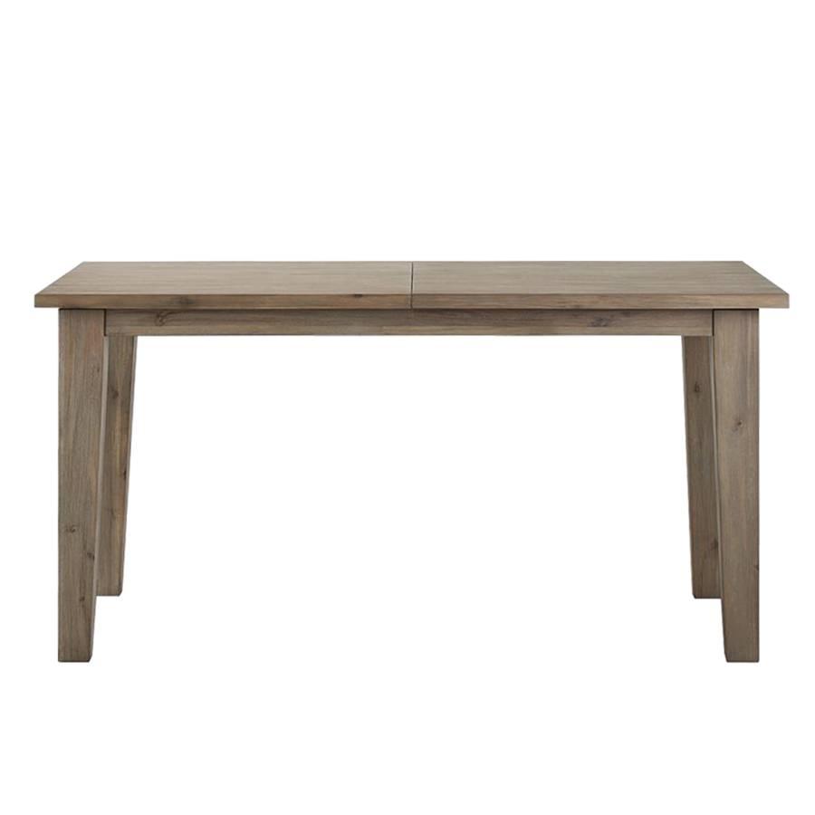 jetzt bei home24 ausziehtisch von habufa home24. Black Bedroom Furniture Sets. Home Design Ideas