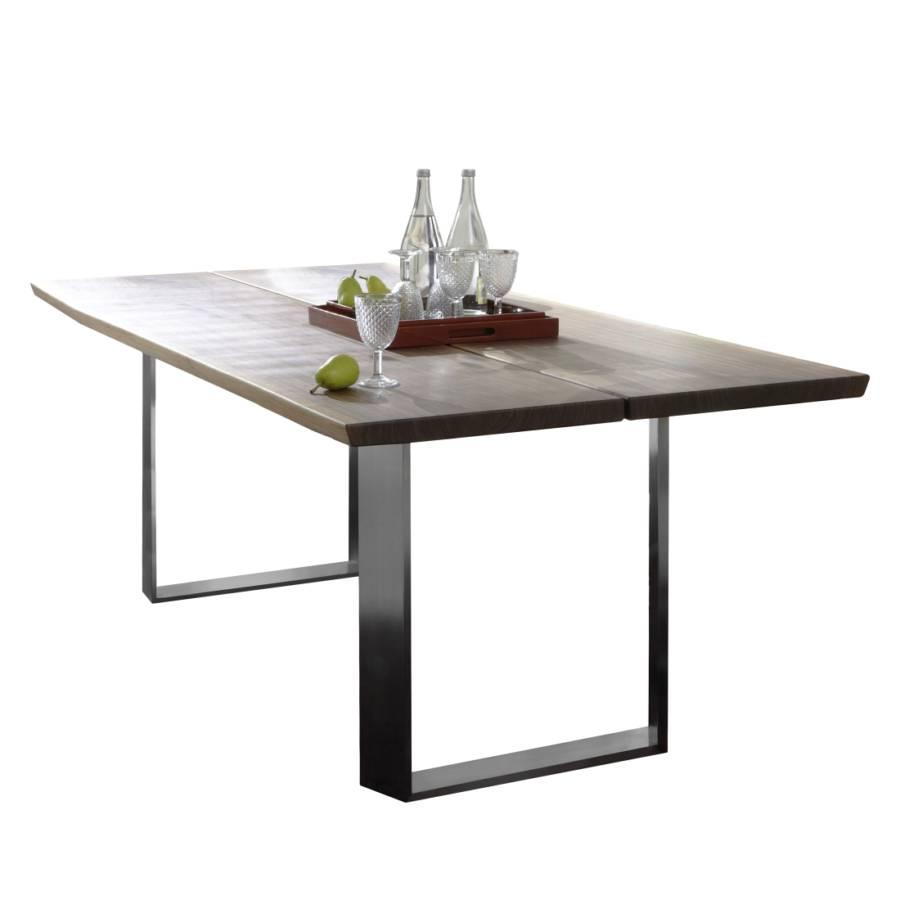 Massivholztisch von Niehoff bei Home24 bestellen  Home24