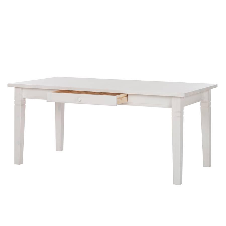 Esstisch kiefer massiv ikea das beste aus wohndesign und for Holztisch ikea