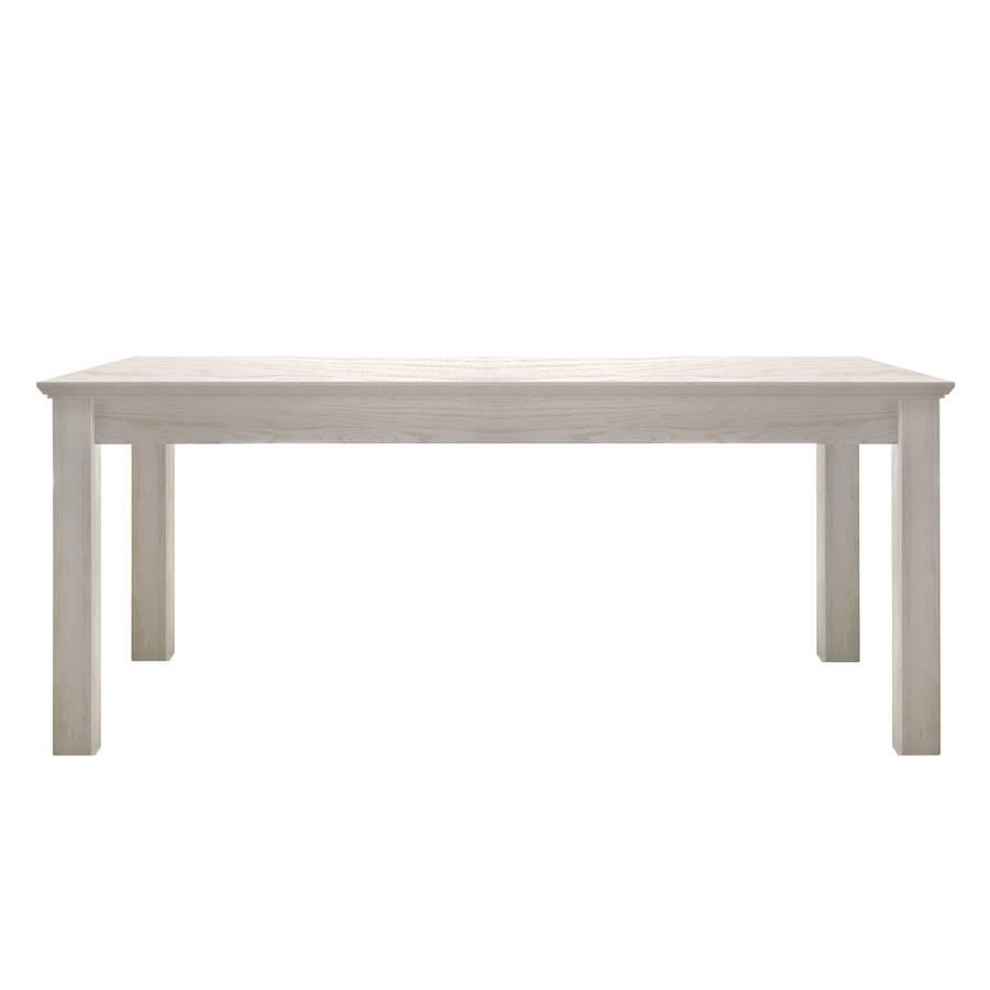 jetzt bei home24 ausziehtisch von kerkhoff. Black Bedroom Furniture Sets. Home Design Ideas