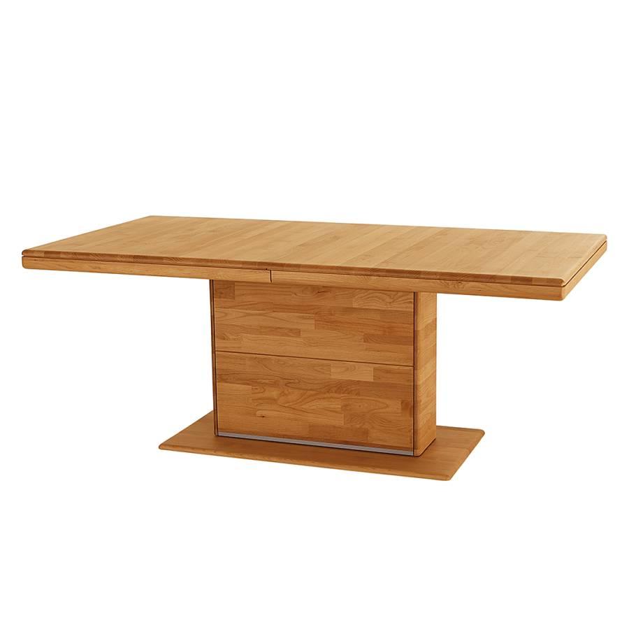 jetzt bei home24 ausziehtisch von hartmann home24. Black Bedroom Furniture Sets. Home Design Ideas