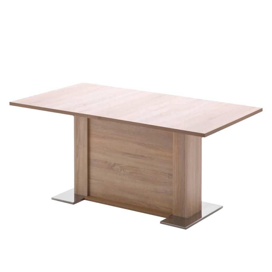 jetzt bei home24 ausziehtisch von modoform home24. Black Bedroom Furniture Sets. Home Design Ideas