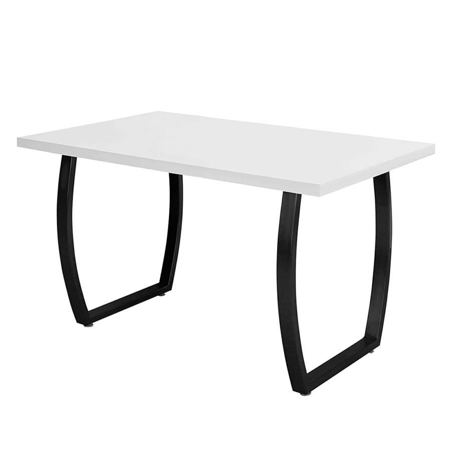 jetzt bei home24 k chentisch von home design home24. Black Bedroom Furniture Sets. Home Design Ideas