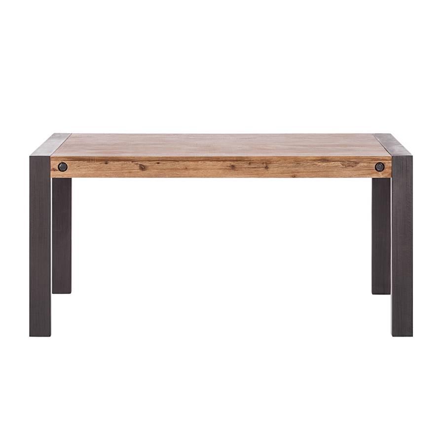 esstisch von furnlab bei home24 bestellen home24. Black Bedroom Furniture Sets. Home Design Ideas