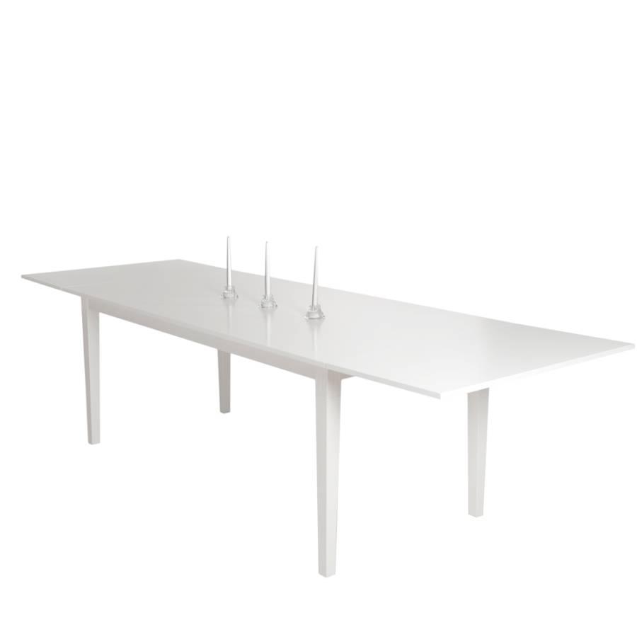jetzt bei home24 esstisch von m bel exclusive home24. Black Bedroom Furniture Sets. Home Design Ideas