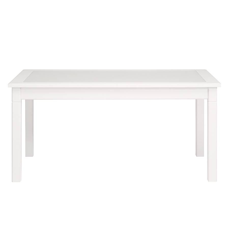 1home meuble tv en verre avec support pivotant en porte. Black Bedroom Furniture Sets. Home Design Ideas