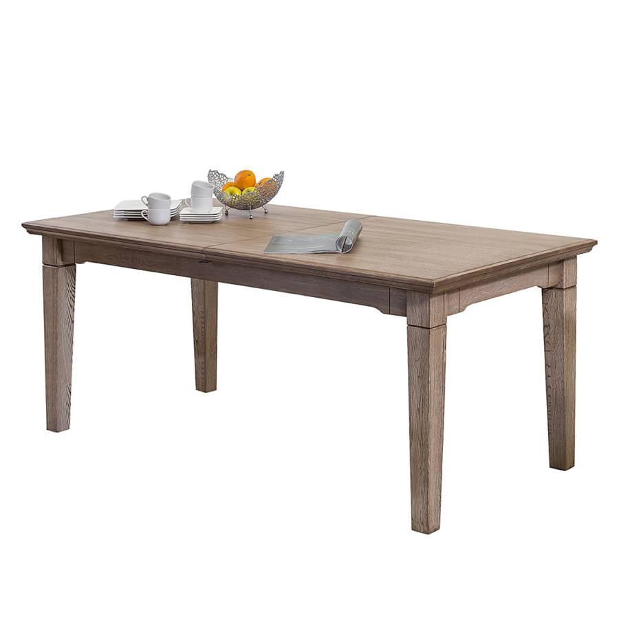 Commander un table de salle manger par jung s hne sur for Table de salle a manger avec un touret