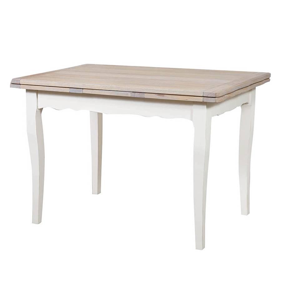 ausziehtisch von biscottini bei home24 bestellen home24. Black Bedroom Furniture Sets. Home Design Ideas