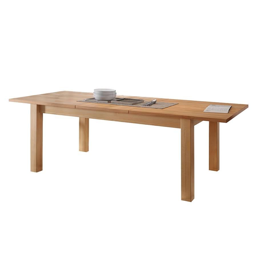 jetzt bei home24 ausziehtisch von kerkhoff home24. Black Bedroom Furniture Sets. Home Design Ideas