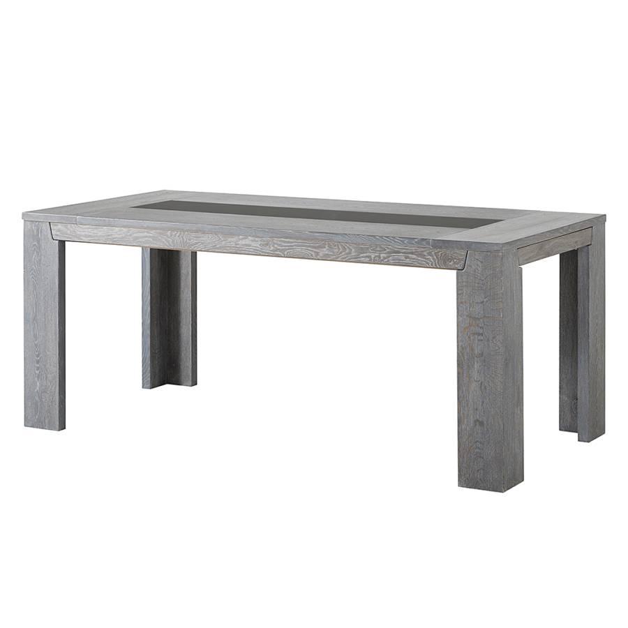 massivholztisch von parisot meubles bei home24 bestellen home24. Black Bedroom Furniture Sets. Home Design Ideas