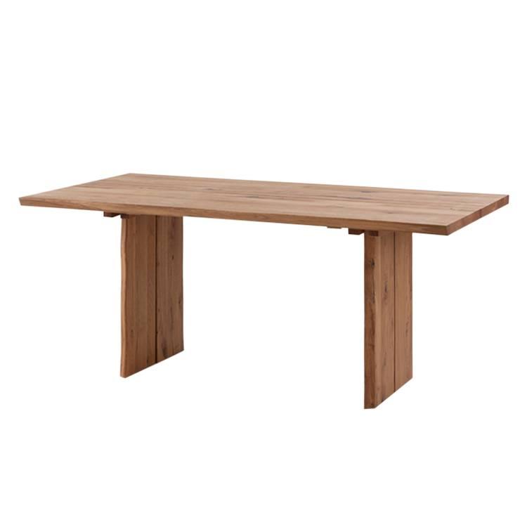 massivholztisch von ars natura bei home24 bestellen. Black Bedroom Furniture Sets. Home Design Ideas