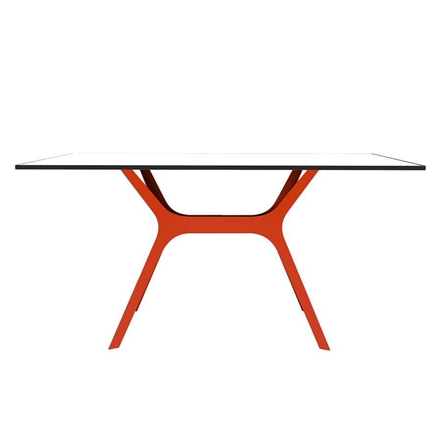 table manger vela ii. Black Bedroom Furniture Sets. Home Design Ideas